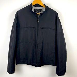 ✨3/$25✨Towne by London Fog Light Jacket